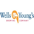 wells-youngs